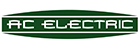 AC Electric