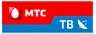MTC-ТВ