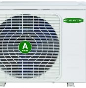 AC Electric2