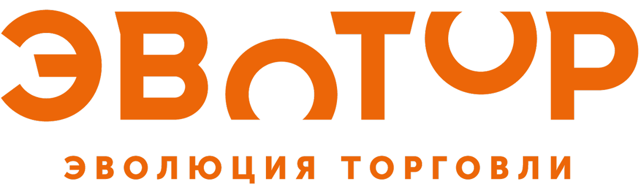 evotor